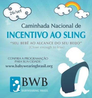 Selo-Convite-BWB